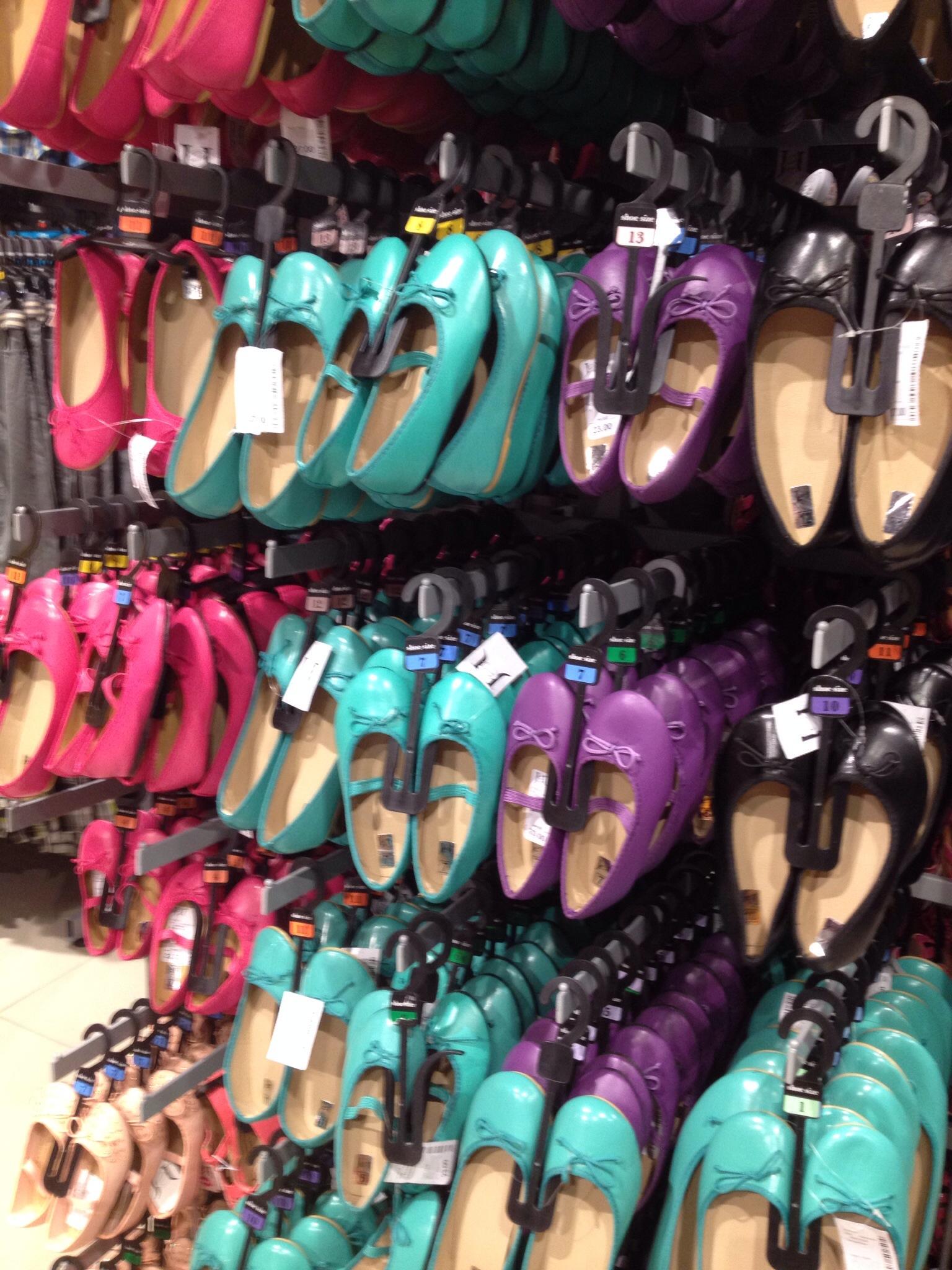 African Clothing Stores In Brampton