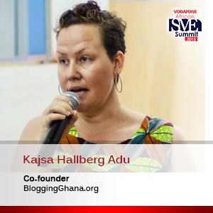 ASME2015 Kajsa-Hallberg-Adu