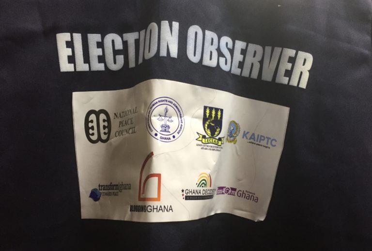 election-obesrver