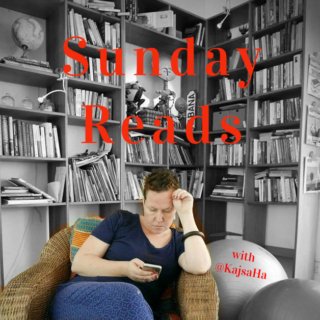sundayreads