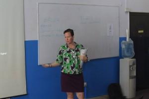 BloggingGhana Feb2014