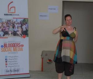 bloggingghana kajsa APril14